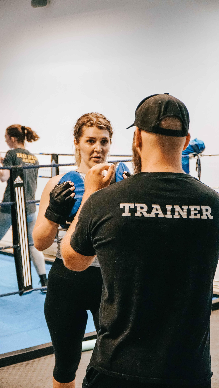 Personal-Trainer-Wien.jpg