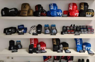 Kampfsportshop.jpg